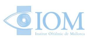 rediseño logotipo